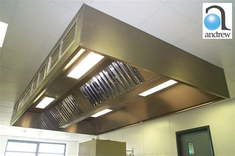 Commercial Dishwasher: Commercial Dishwasher Condensate