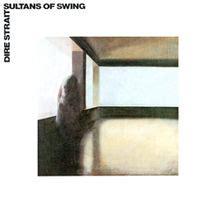 sultans of swing backing dire straits supreme midi professional midi backing
