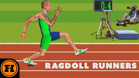 ragdoll runners ragdoll runners