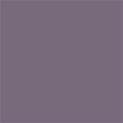 gray purple color the most popular benjamin moore purples and purple