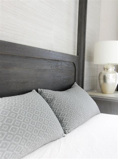 how to make the perfect bed how to make the perfect bed 28 images make a perfect boutique hotel style bed the
