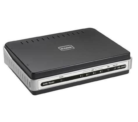 Modem Untuk Laptop Asus mengenal perangkat jaringan lan
