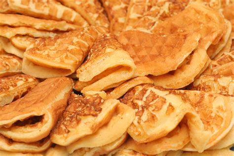 grain free foods grain free breakfast recommendations for candida diet