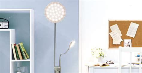 plafoniere per bagno dalani plafoniere l illuminazione perfetta in casa