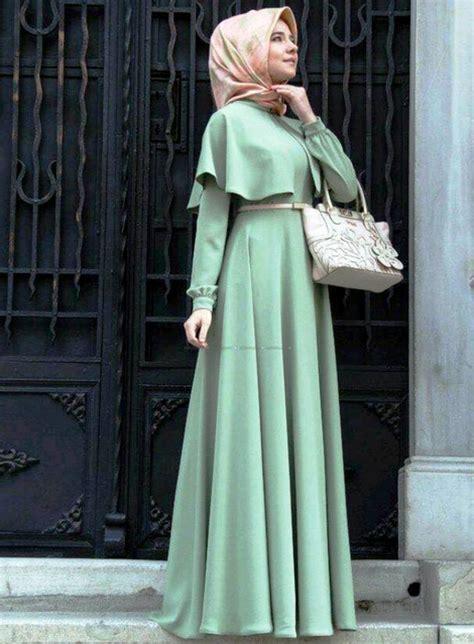 Dress Gaun Pesta Cantik Elegan Murah Menarik Baju Cewe Bisa gaun pesta batik muslim hairstylegalleries