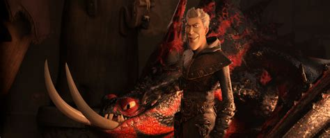 dragons 3 le monde cach 233