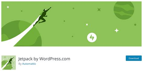 wordpress tutorial hub wordpress tutorials and reviews make a website hub
