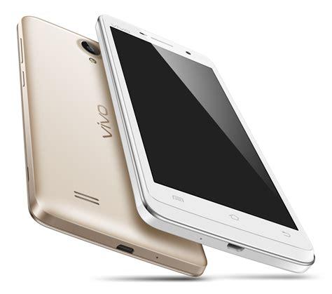 Hp Android Vivo Y21 ข อม ล y21 สมาร ทโฟนต วเล ก ใหม ล าส ดจาก vivo ราคา 3 990 บาท