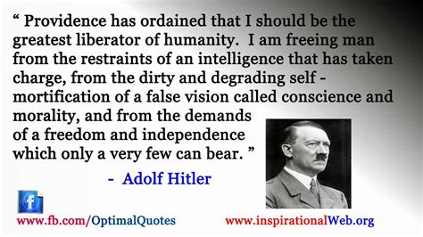 adolf hitler biography video hindi famous hitler quotes about guns quotesgram