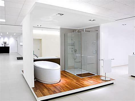 Die Schönsten Badezimmer by Die Sch 246 Nsten Badezimmer