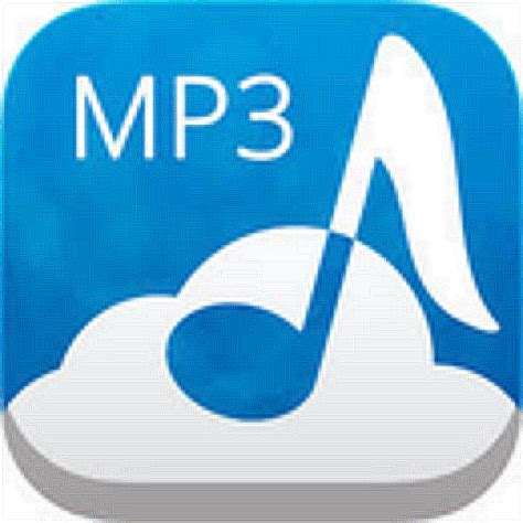download mp3 from amazon music amazon com download mp3 appstore for android