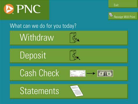 pnc bank check card pnc bank debit card designs images