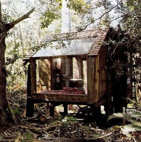 Woodstock Handmade Houses - ahhhh i ve loved this house meditation room since i