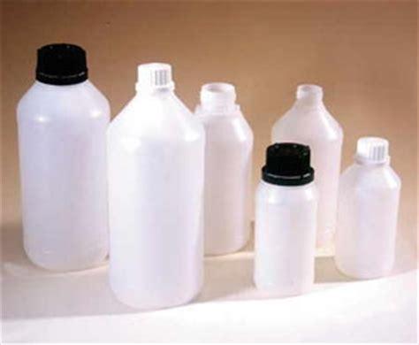 Botol Sprey Milagros 100 Ml 蝙ahinler kimya plastik 蝙i蝓e g 252 venli kilit kapakl莖 hdpe
