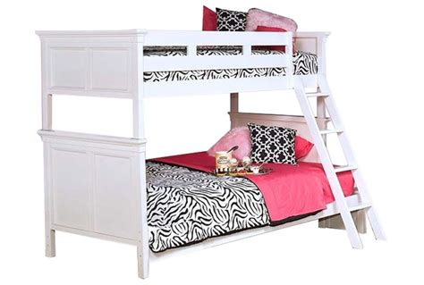Albany Bunk Bed 1000 Images About Concept Board Room On Loft Beds And Built In Bunks