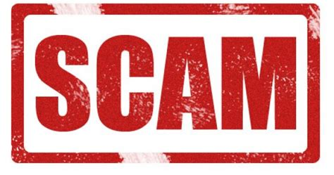 Make Money Scamming People Online - news person com review another scam to watch out for make real money online free