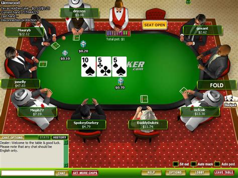 best free holdem what is the best free holdem site yahoo