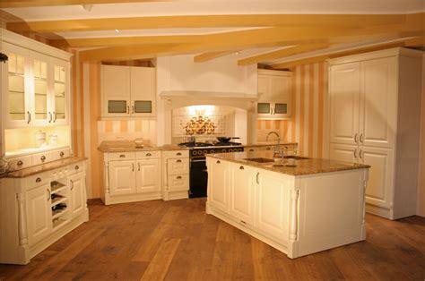 keuken onderdelen piet zwart keuken onderdelen