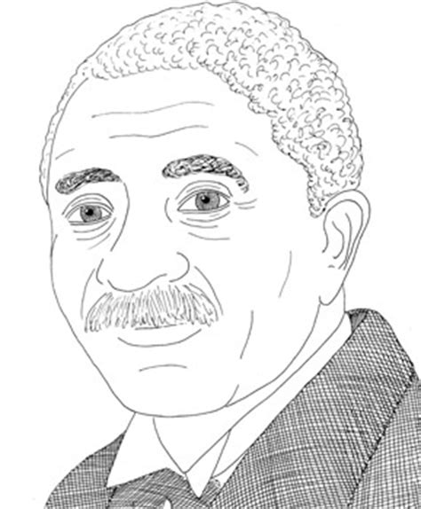 free coloring pages of george washington carver george washington carver coloring page printable