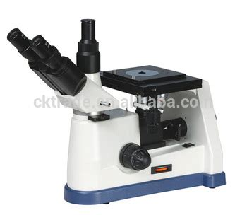 Inverted Metallurgical Microscopes inverted metallurgical microscope buy high quality