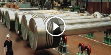 biggest boat engine in the world world s largest diesel engine starting have you have