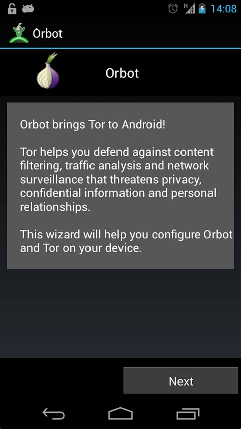 Play Store Orbot Orbot Proxy With Tor Android Apps On Play