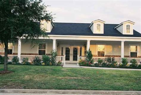 autumngrove cottage copperfield in houston reviews