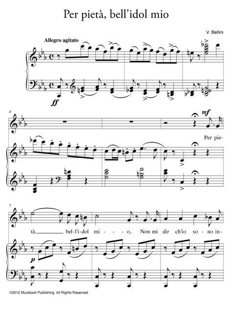 composizioni da donizetti bellini composizioni da pdf resizoukfe