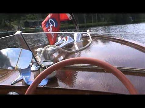 boat docking fails compilation boating bloopers doovi