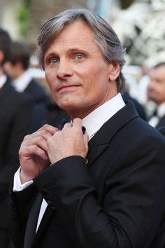 50 Photos Of Viggo Mortensen by 124 Best Images About And Better The On