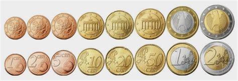 cuanto cuesta el euro en moneda mexicana 2016 upcoming maestra de primaria monedas y billetes de euro