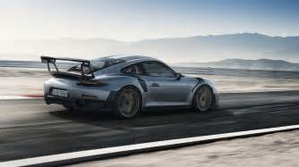 Porsche 993 Gt2 Price Porsche 911 Gt2 Rs 2018 Pictures Specs And Info By Car