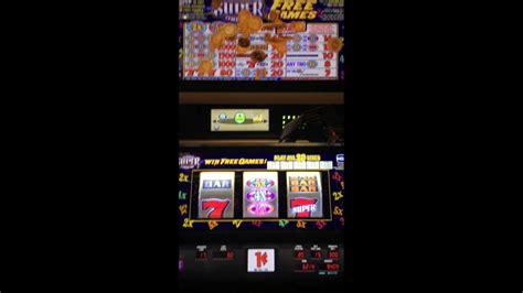Ck Slot golden nugget jackpot slot hit lake charles la