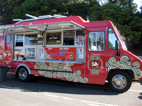 truck bay area the 37 best food trucks in the bay area
