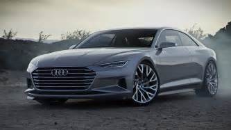 2018 audi s8 will 580 hp new a8 w12 coming with more