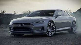 2018 audi a8 release date and price 2017 2018 car reviews