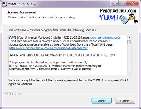 tutorial instal windows 7 dengan sempurna cara instal ulang windows 7 lengkap dengan gambar easy