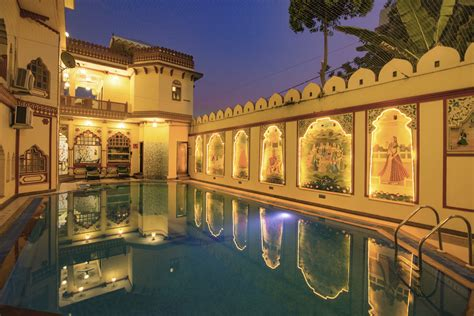 the theme hotel jaipur email id hotel jaipur picture gallery accommodation jaipur