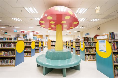 childrens section national library board gt visit us gt branch details