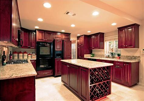 20 kitchen island ideas for 2017 ideas 4 homes