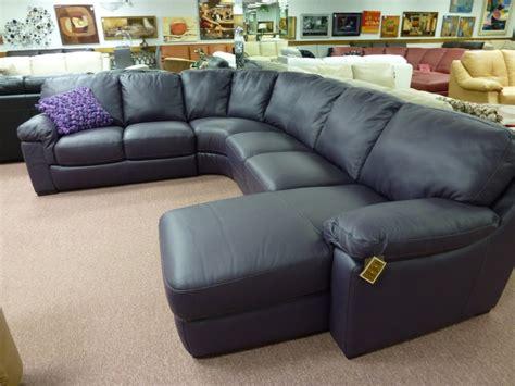 eggplant leather sofa eggplant leather sofa modern leather sofas the purple