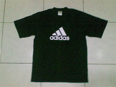 Baju Adidas Terbaru baju kaos nike newhairstylesformen2014