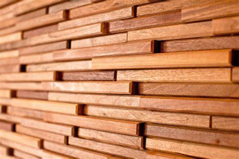 Wood Wall Tiles Wood Tiles By Everitt Schilling Design Milk