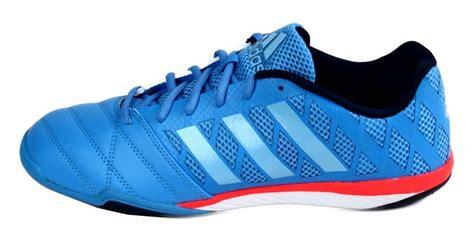 Sepatu Bola Yang Murah sepatu futsal yang murah dengan kualitas terbaik yang kami miliki