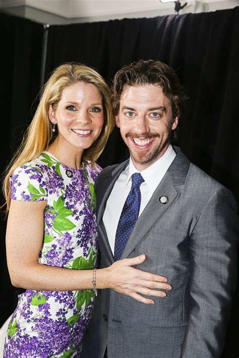 christian borle tattoo pics for gt christian borle sutton foster wedding