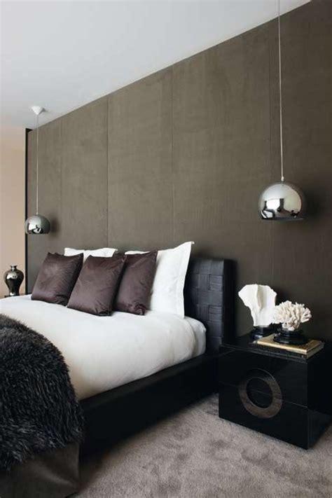 eric kuster headboard lights bedroom inspiration 245 best wood bedroom furniture images on pinterest