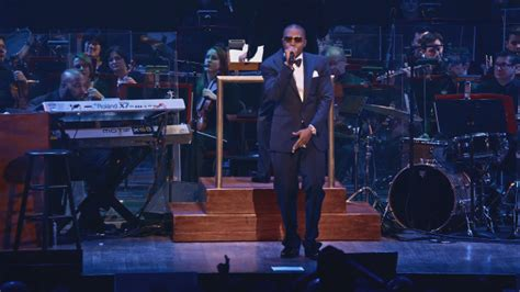 nas kennedy center watch the trailer for nas live from kennedy center a