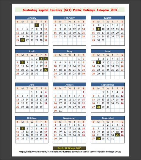 australian calendar template 2015 australian calendar 2015 search results calendar 2015