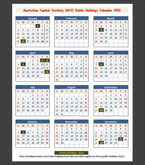 printable calendar victoria 2016 2016 calendar victoria public holidays australia