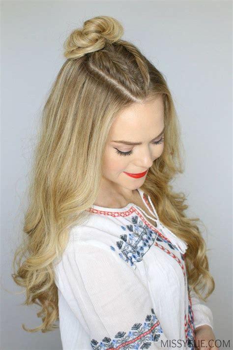 coachella inspired hairstyles coachella hair tejer